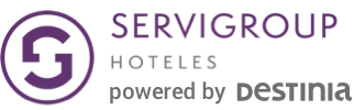 Hoteles Servigroup