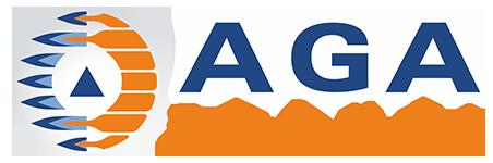 AGA Travel Service, SL