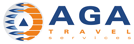 AGA Travel Service, SL