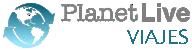 Viajes Planet Live