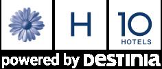 H10 Hotels